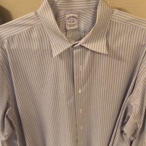 Brooks Brothers dress shirt 18 - 36